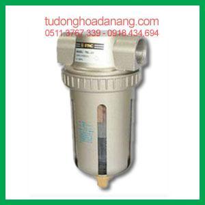 TSL series air filter