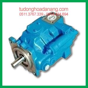 V series Piston Pump