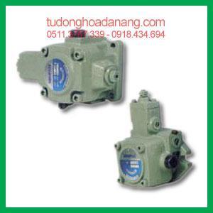 VA1-VB1-VC1-VD1-VE1-Kompass