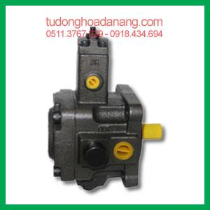 Variable displacement vane pumps VP