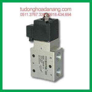 Solenoid valves YH23JD