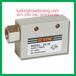 ZK-06-STNC