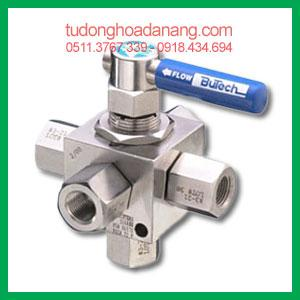 ball-Valves-Haskel