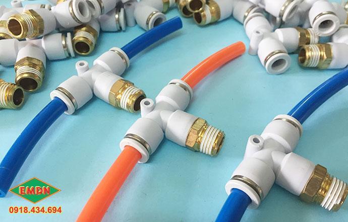 co nối ypb lắp ống hơi pu
