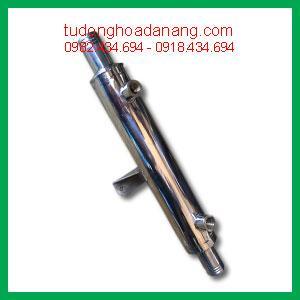 Bộ giải nhiệt dầu inox 304 OR-04