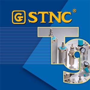 stnc catalog