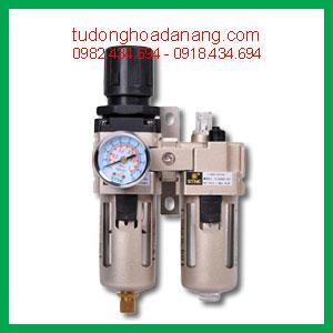 Bộ lọc đôi TC3010-03