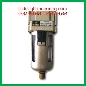 Bộ lọc TF3000-03