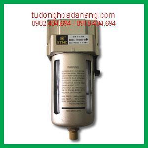 Bộ lọc TF4000-04