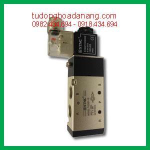 Van điện từ TG2531-10