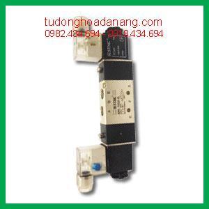 Van điện từ TG2522-08