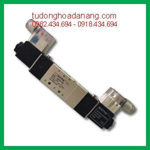 Van điện từ TG3522-08C