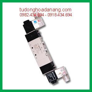 Van điện từ TG3532-10C