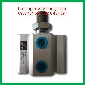 Xi lanh compact TGN