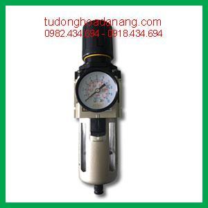 bộ lọc điều áp TW4000-04