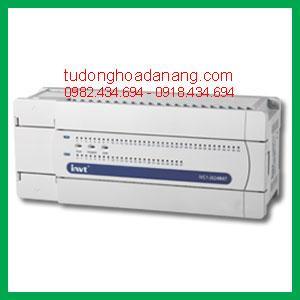 Bộ lập trình PLC - IVC1