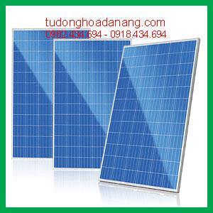 cs6p-solar-panel