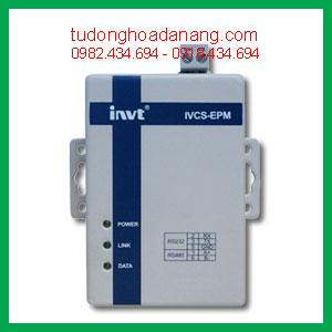 IVCS-EPM Ethernet adapter