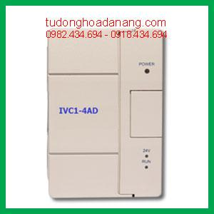 module-mo-rong-ivc1-2ad-4ad