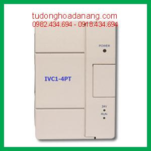module-mo-rong-ivc1-2pt-4pt-rtd