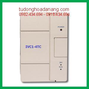 Module Mở Rộng IVC1-2TC/4TC