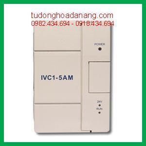 Module Mở Rộng IVC1-5AM