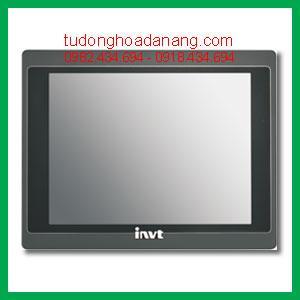 VT series HMI