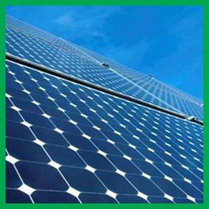 bán pin năng lượng mặt trời featured
