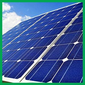 tấm pin năng lượng mặt trời featured