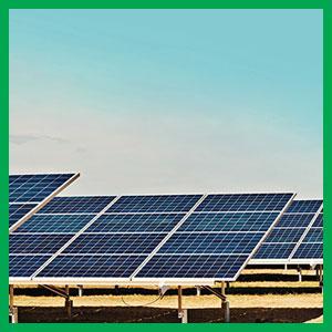 muốn mua tấm pin năng lượng mặt trời ở đâu featured