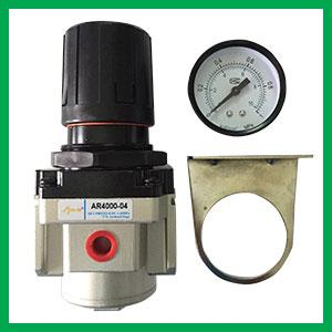 Bộ điều áp AR4000-04
