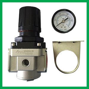 Bộ điều áp AR4000-06