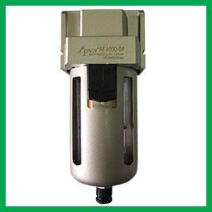 Bộ lọc AF4000-04