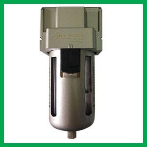 Bộ lọc AF4000-06