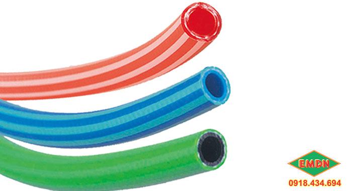 ống khí nén nylon